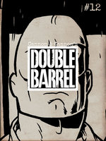 Double Barrel #12