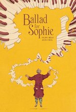 Ballad for Sophie