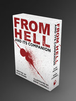 From Hell / From Hell Companion Slipcase
