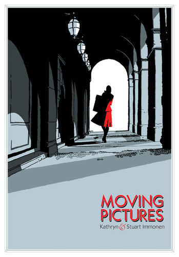 http://www.topshelfcomix.com/catalog/covers/moving_pictures_cover_72dpi_copy0_lg.jpg