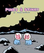 http://www.topshelfcomix.com/catalog/covers/pinkystinkycover_v4.jpg