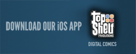 download our iOS app
