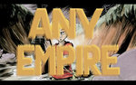 Image for Nate Powell's ANY EMPIRE explodes onto YouTube!